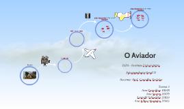 Aviador - 7 Slides