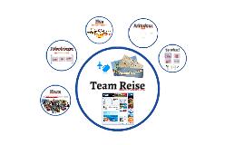 Team Reise