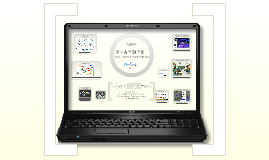 LiberaMente Web-Tools