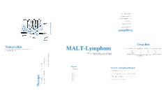 MALT Lymphom