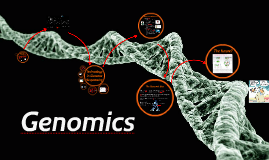 Copy of Genomics