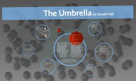Copy of The Umbrella