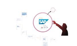 Copy of SISTEMAS SAP