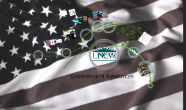 Intro to Gov Resources at UNCW