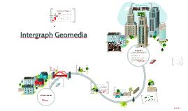 Intergraph Geomedia