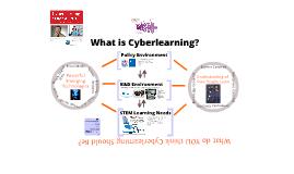 CyberLearning Summit