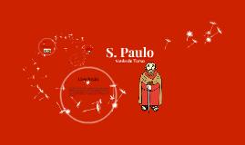S. Paulo