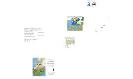 Географско положение на България, територия и граници - 11 и 12 кл