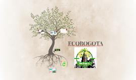 ECOBOGOTA