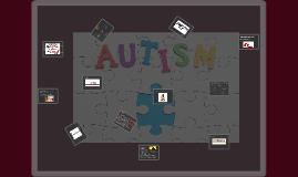 Définition: Autism -> Autos