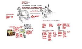 Copy of LO SPAZIO DELLA CORTE