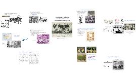 Sport History: Industrial Revolution