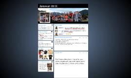 Copy of Jeremiah 29:11