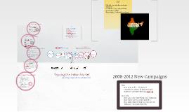 Copy of Copy of Copy of Copy of Tapping the Indian Market: Coca-cola vs Pepsi