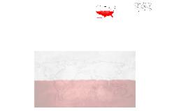Znani i mniej znani Polacy w USA