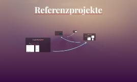 Copy of Präsentation