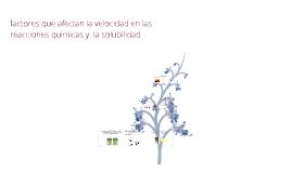 Copy of mapa conceptual para quimica