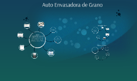 Copy of Auto Embasadora de Grano