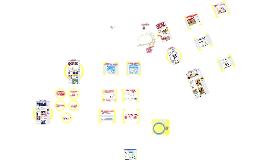 Copy of Redes Sociais - Apresentação Focus