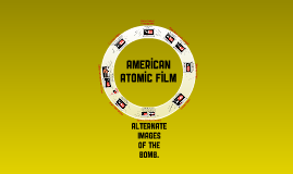 Atomic Films