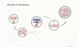 Revolta de Beckman