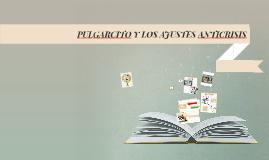 PULGARCITO Y LOS AJUSTES ANTICRISIS