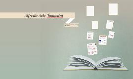 Copy of Alfredo Acle Tomasini