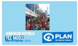 YEE_Model_Dominican_Republic_PLAN_INTERNATIONAL