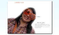 Career Plan Winaya Kamaputri 2010-2015