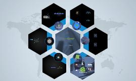 Ransomware Education