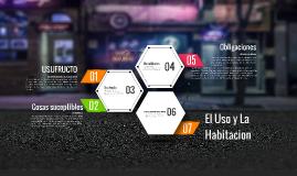 Copy of Copy of Copia de Urban Infographic - Free Prezi Template