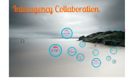 Interagency Collaboration for Transition