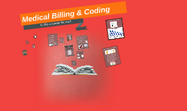 Copy of Medical Billing & Coding