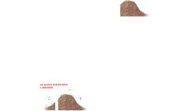 Los relieves estructurales y litológicos