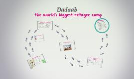 Copy of Dadaab