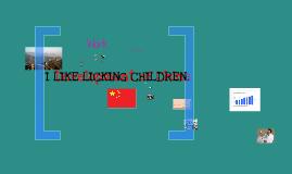 China - Development
