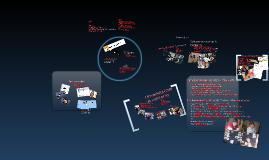Copy of Implementering af teknologi: Et nyt vindue til verden