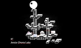 Programacion de Video-Juegos