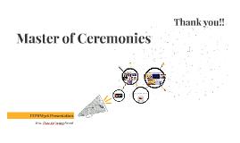 COMM316 Presentation