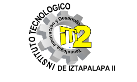 Copy of Ingeniería en Tecnologías de la Información y Comunicaciones