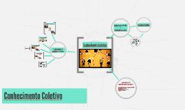 Conhecimento Coletivo