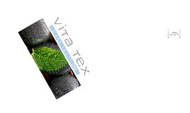 Vitatex Care Textiles