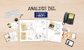 Copia de Copy of Copy of BCP- analisis