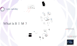Copy of What is BIM?
