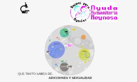 enfermedades de transmision sexual y metodos anticonceptivos
