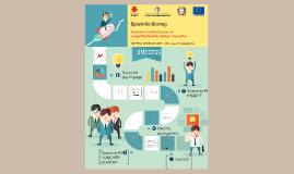 Incentivi e facilitazioni per la competitività delle startup