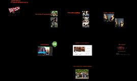 Zwischenveranstaltung Innovationsfondprojekte