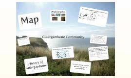 Gulargambone Community