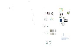 Desenvolvimento de Sistema de Identidade Visual para a Casasign do Brasil