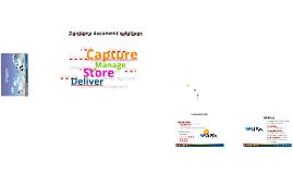 Document Management - Dantuma bv